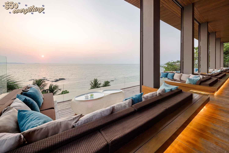 Cape Dara Pattaya