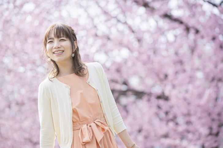 แฟชั่นสไตล์ญี่ปุ่น แบบไหน ที่หนุ่มๆญี่ปุ่น