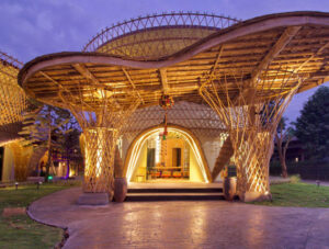Isaan-Isan Boutique Resort by Andacura