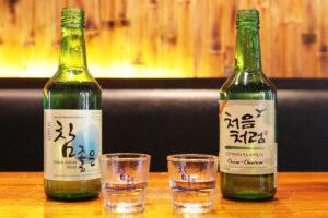 กัลลามันชิ ทันซันจู (깔라만시 탄산주)